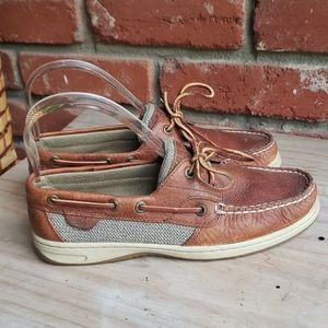 Sperry Top-Sider Women's Size 6.5 M
